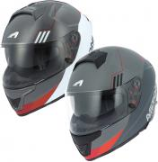 CASQUE ASTONE GT1000F SPLIT