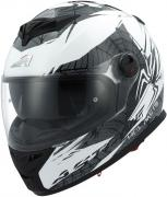 CASQUE ASTONE GT800 SPIDER