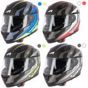 CASCO ASTONE GT900 ALPHA