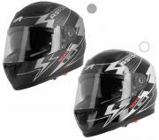 CASQUE ASTONE GT900 ARROW