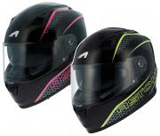 ASTONE GT900 PULSE HELMET