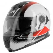 CASCO MODULAR ASTONE RT1200 VANGUARD
