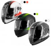 MODULAR HELMET ASTONE RT1200 VANGUARD