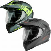 CASCO TRAIL ASTONE CROSSMAX STECH