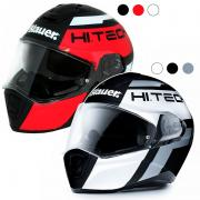 CASCO BLAUER FORCE ONE 800
