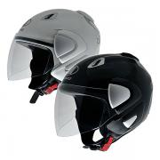 CASCO JET CAMDALT ONE