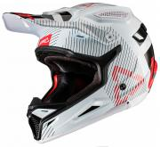 CAPACETE CROSS LEATT GPX 4.5 V19.2