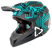 CASCO CROSS LEATT GPX 5.5 V11