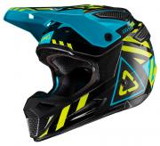 CASCO CROSS LEATT GPX 5.5 V19.1