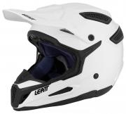 CAPACETE CROSS LEATT GPX 5.5