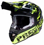 CASCO CROSS PREMIER EXIGE ZXY