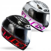CASCO HJC CS14 NATION