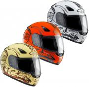 CASQUE HJC CS14 KILIK