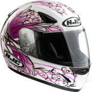 CASCO HJC CS14 NAVIYA