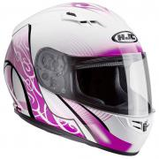 CASQUE HJC CS15 VALENTA