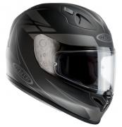 CASCO HJC FG17 FORCE