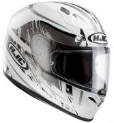 CASQUE HJC FG17 STRIKE