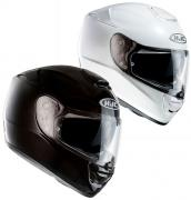 CASQUE HJC RPHA ST
