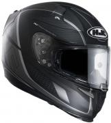 CASCO HJC RPHA10 PLUS CAGE