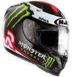 CASCO HJC RPHA10 PLUS CARBON LORENZO