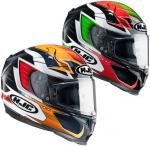 CASCO HJC RPHA10 PLUS ELSWORD