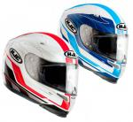 CASCO HJC RPHA10 PLUS EPIK