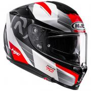 CASQUE HJC RPHA70 LIF