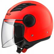 CASQUE JET LS2 OF562 AIRFLOW (DEF)