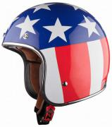 CASQUE JET LS2 OF583 EASY RIDER