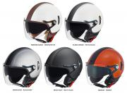 CASQUE JET NEXX SX60 CRUISE