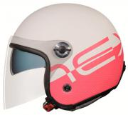 CASCO JET NEXX X70 CITY X