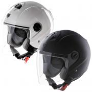 CASQUE JET PANTHERA FS715L