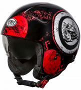 CASCO JET PREMIER ROCKER SD92
