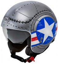 CASCO JET PREMIER ROCKER US ARMY