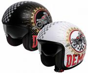 CASCO JET PREMIER VINTAGE SPEED DEMON