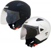 CASCO JET SHIRO SH60 MANHATTAN