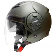 CASCO JET UNIK CJ-11