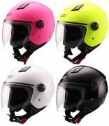 CASCO JET UNIK CJ16