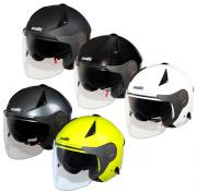 CASCO JET UNIK UH001