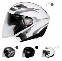 CASCO JET  ZEUS HZ611