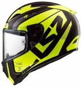 CASCO LS2 FF323 ARROW C EVO STING