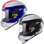 CASCO LS2 FF323 ARROW R COMET