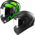 CASCO LS2 FF323 ARROW R ION