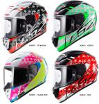 CASCO LS2 FF323 ARROW R STRIDE