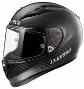 CASCO LS2 FF323 ARROW C EVO CARBONO