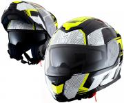 CASQUE MODULABLE ASTONE RT1200 VIP