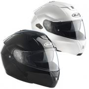 CASQUE MODULABLE HJC SYMAX III