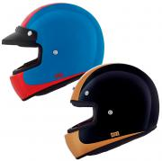 CASCO NEXX XG100 ROCKER