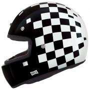 CASQUE NEXX XG100 SPEEDKING