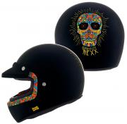 HELMET NEXX XG100 SUGAR KILLER